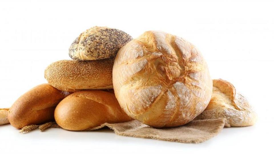 Družina Jager kupila del nekdanjih Ročnikovih pekarn