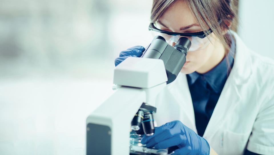 Kmalu kitajska zdravila proti raku