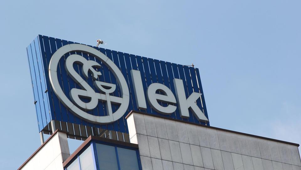Siol: nova Lekova tovarna pod vprašajem
