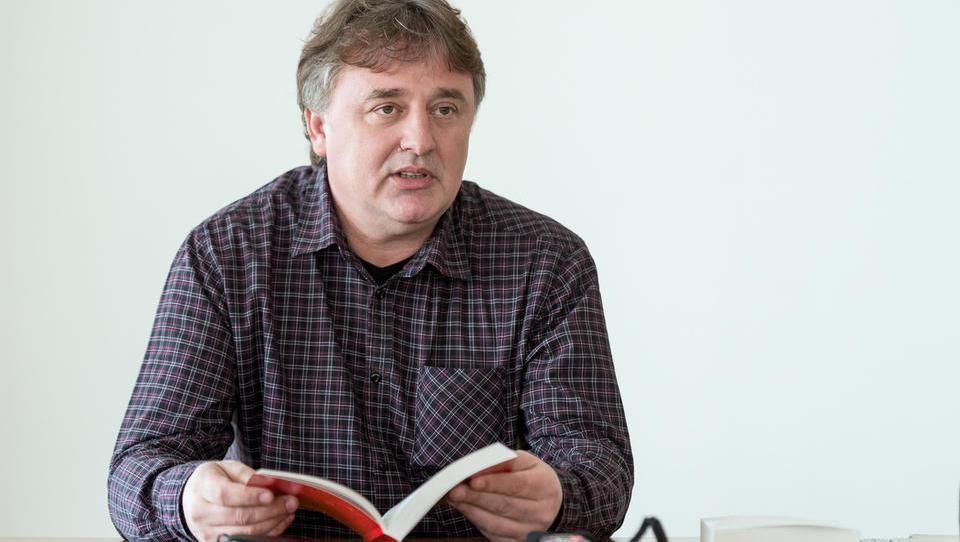 Roman Leljak rešen osebnega stečaja, a dolgovi ostajajo
