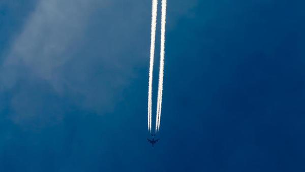 Zakaj ameriške letalske družbe pričakujejo slabe mesece?