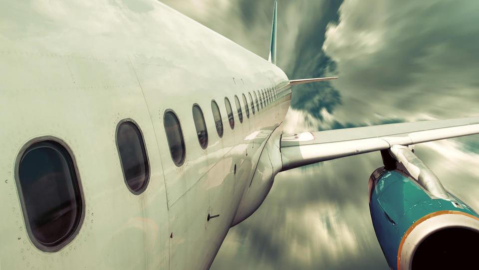 Hitri pregled tedna: Easyjet bo v Nemčiji izzval Lufthanso, Alibaba prihaja v Srbijo, v BiH pa imajo novega letalskega prevoznika