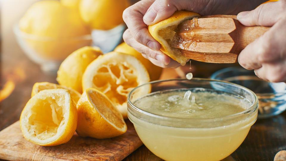 Drage klasične zavarovalnice, preberite in se zjočite: Limonada je v Evropi