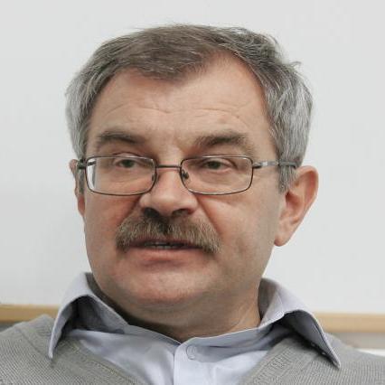 Karel Lipič