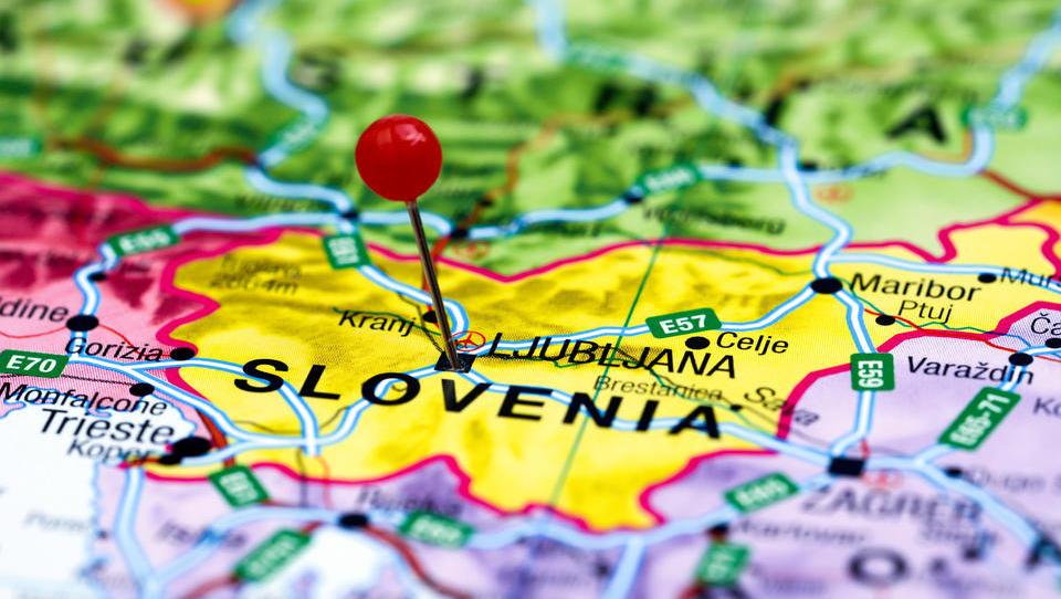 (evropski semester) Slovenija pod drobnogledom Bruslja