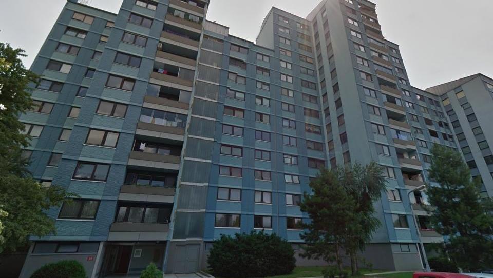V Celju obnovili 26 najemnih stanovanj