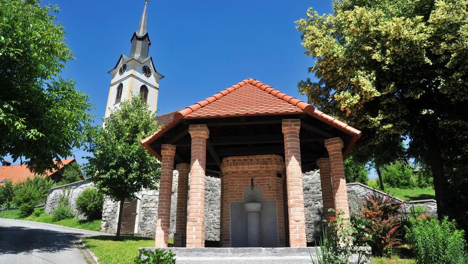 Občina Logatec