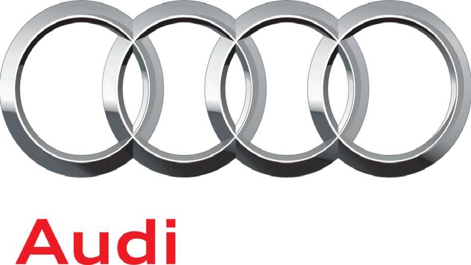 Audi vodi letošnji prestižni petelinji boj