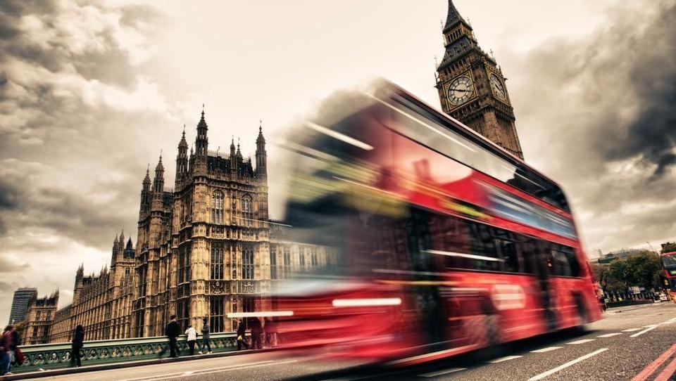 Britanski davčni sistem za multinacionalke pod drobnogledom EU