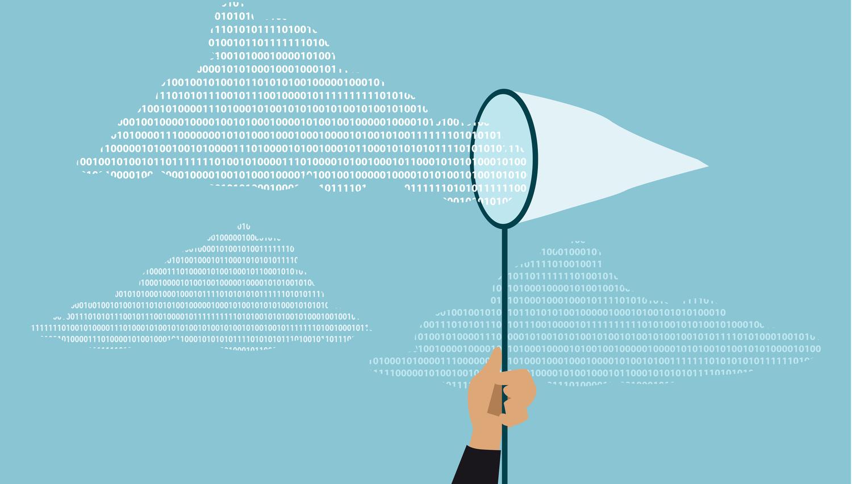 Podatki in marketing: Več veste o stranki, lažje ji boste prodajali