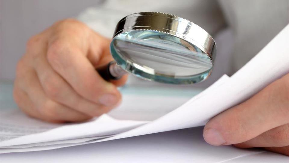 Kazni za napačne termine za zdravstvene storitve so še zelo redke in blage