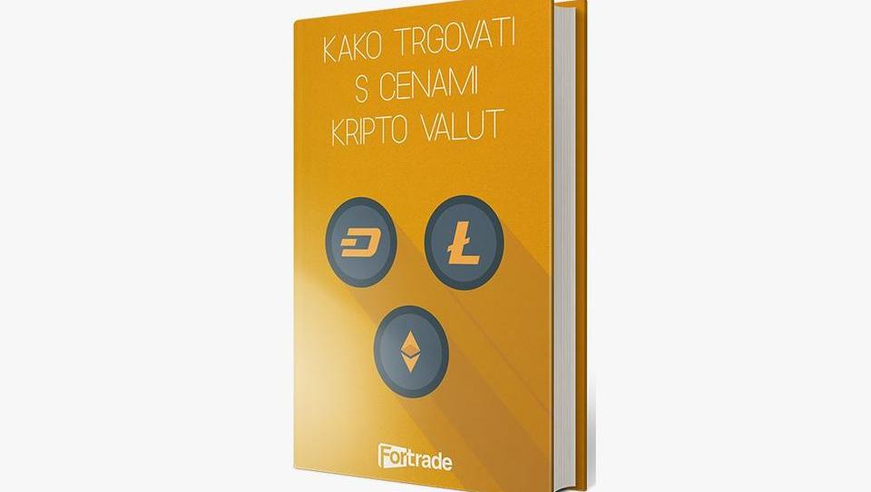 Brezplačna e-knjiga