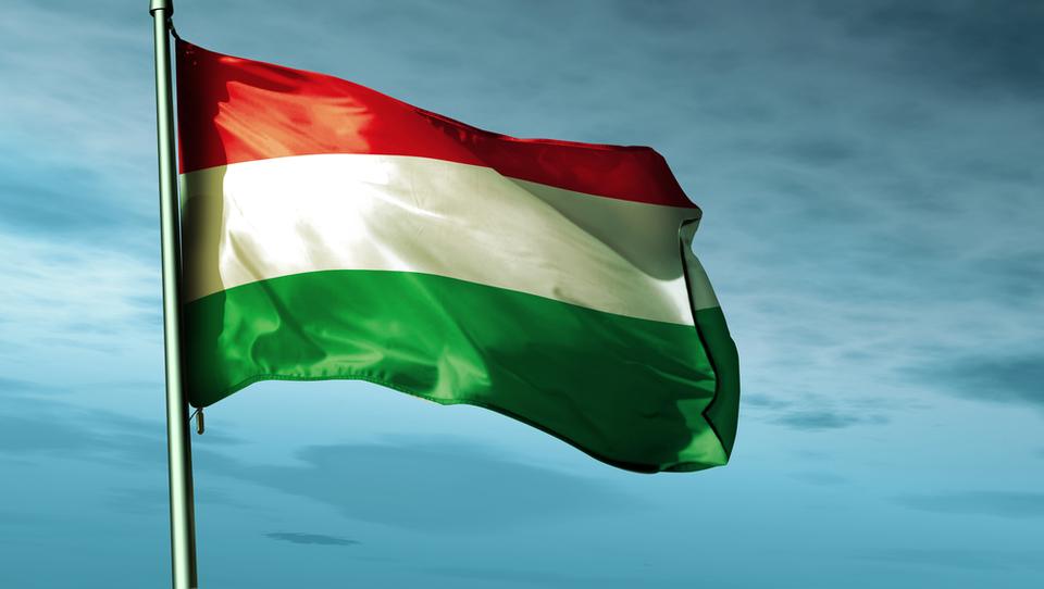 Gospodarsko rast na Madžarskem bo poganjala predvsem močna zasebna poraba