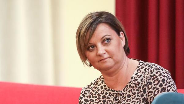Sabina Sobočan, Varis Lendava: Rast prinese tudi težave