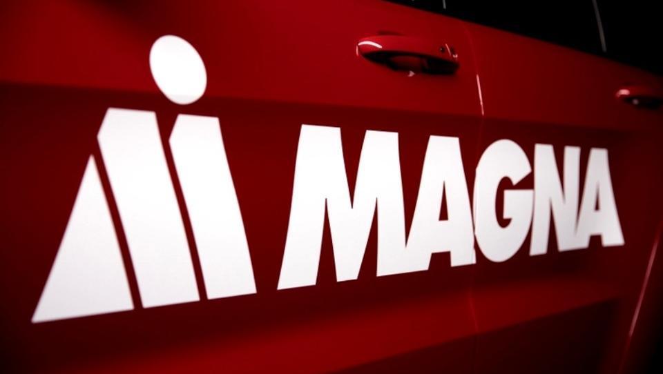 Magna Steyr bo v Gradcu izdelovala dva superšportnika