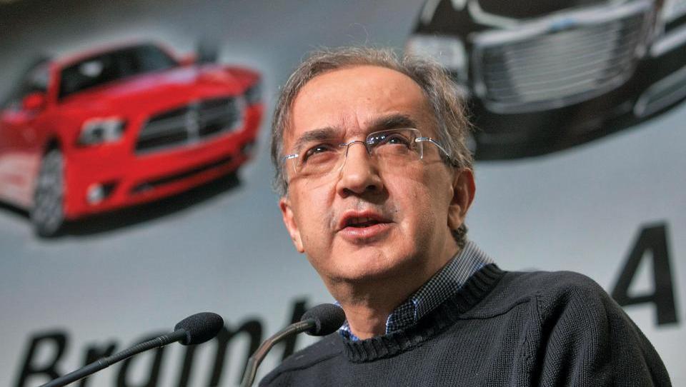 Fiat po petih letih dokončno prevzema Chrysler