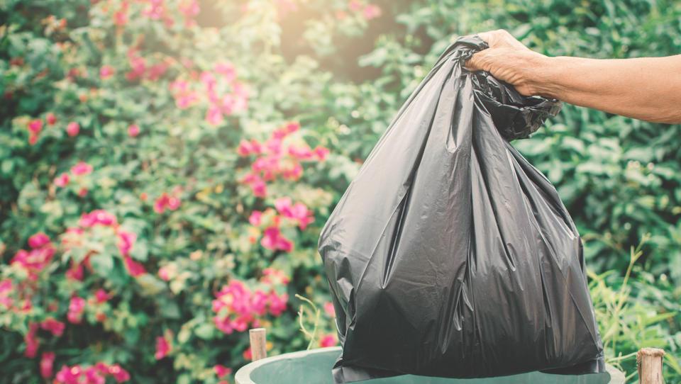 Poročanje o odpadkih le še do konca marca: katere podatke morate sporočiti podjetja?