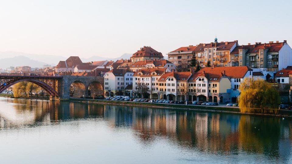 Nepremičnine: Kaj vse se bo gradilo v Mariboru