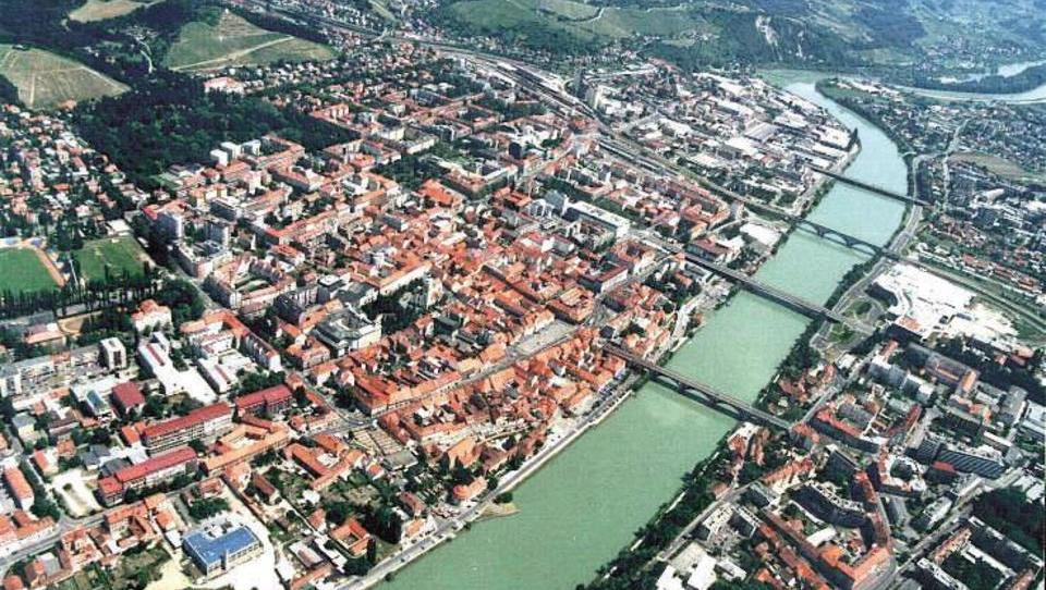Ameriški EON Reality ostal brez subvencije, zato ga Maribor ne zanima več