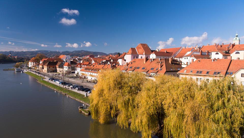 Kaj se dogaja s cenami stanovanj v Mariboru?