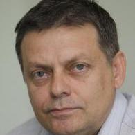 Viktor Markelj