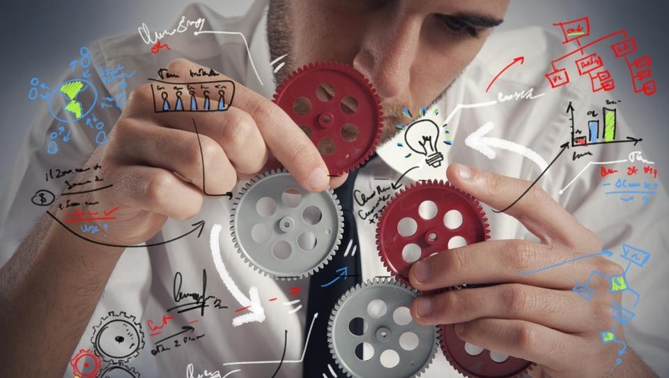 Kako marketinška avtomatizacija reši vaše poslovne izzive?