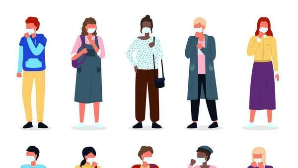 Jelko Kacin: Zakusk ne bo več, uporaba mask obvezna na odprtih tržnicah in v mestnih jedrih