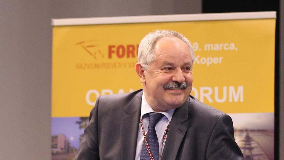 Belgijski Soudal Holding je po TKK Srpenica kupil še sežanski Mitol