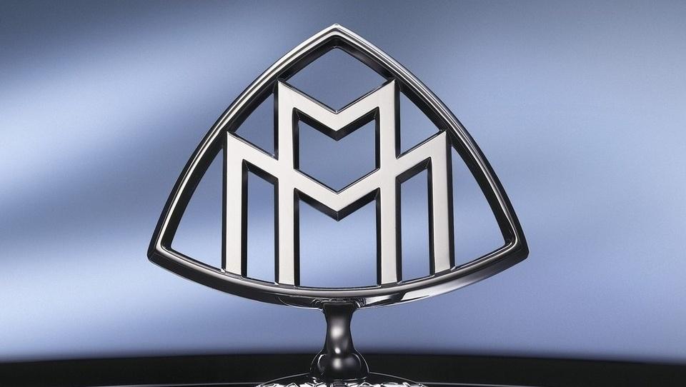 Daimler na ohlajenem kitajskem trgu ponovno obuja Maybach