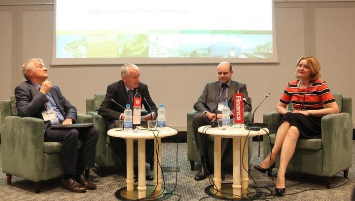 Iz Maribora in Štajerske spet veje optimizem
