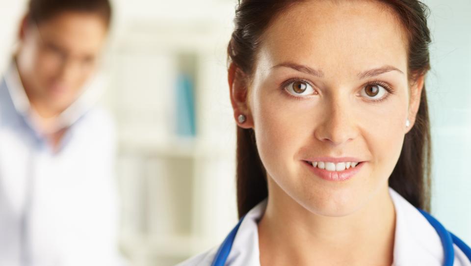 Obinutuzumab učinkovit tudi pri bolnikih z neodzivnim indolentnim  ne-Hodgkinovim limfomom
