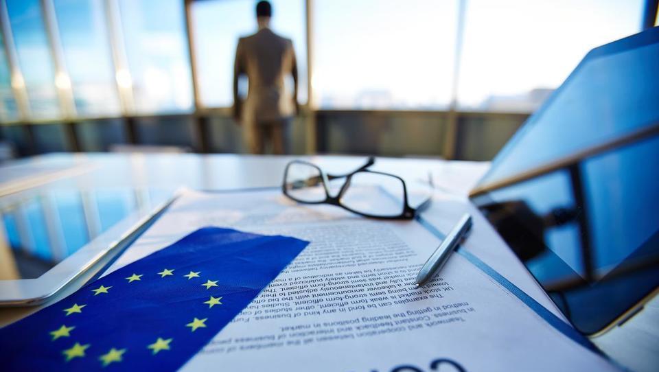 Mednarodna obdavčitev, novosti iz multilateralne konvencije in poročanja o čezmejnih dogovorih