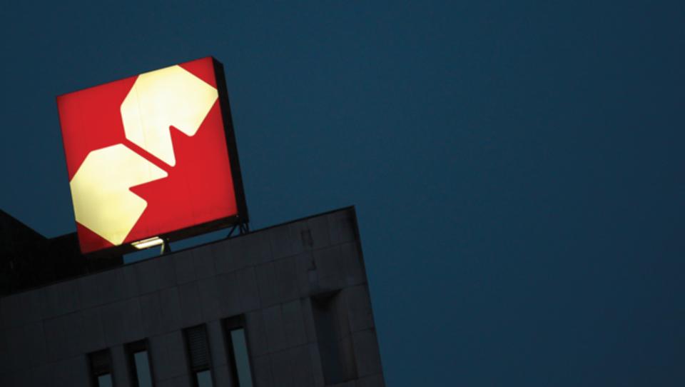 Mercator: prihodnje leto zapadejo glavna posojila - jih bodo ob lastniških razprtijah lahko refinancirali?