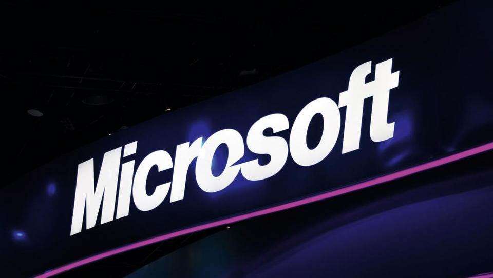 Microsoftova orodja brezplačno na voljo tudi start-upom v Sloveniji