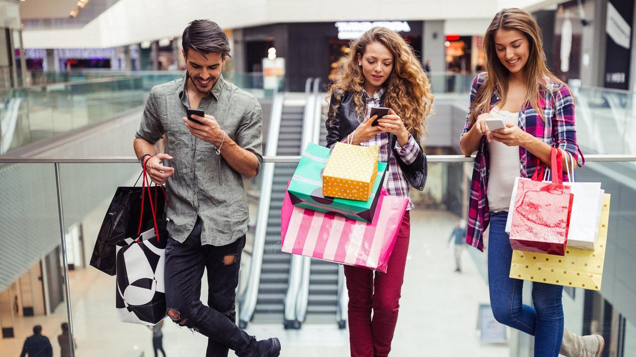 Nakupovalna izkušnja po načelu »eno kopito za vse« ne bo več zadostovala za razvoj poslovanja