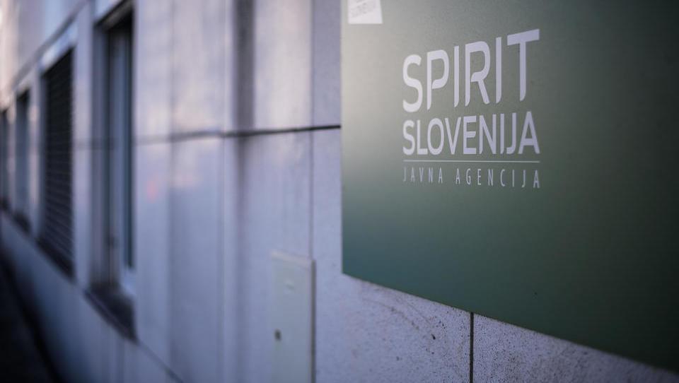 Bi sodelovali z avstrijsko trgovsko skupino REWE? SPIRIT pripravlja predstavitve slovenskih podjetij