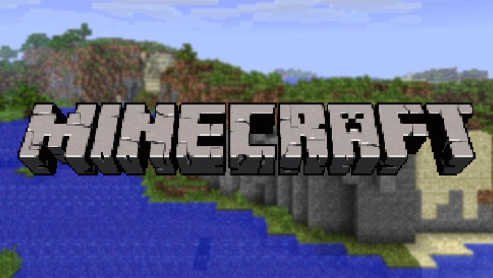 Microsoft v nakup ustvarjalca kultnega Minecrafta