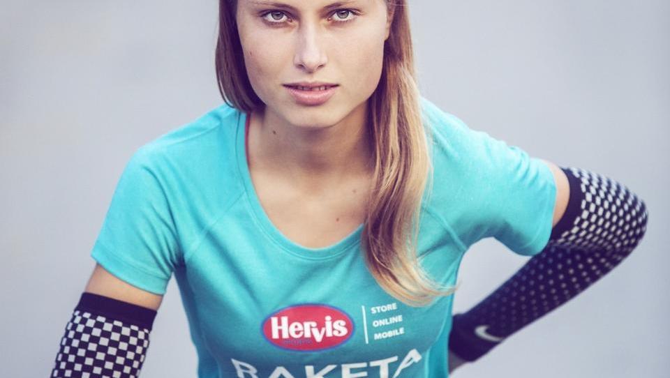 Mladi športniki:Kako od pokroviteljev dobiti več tisoč evrov