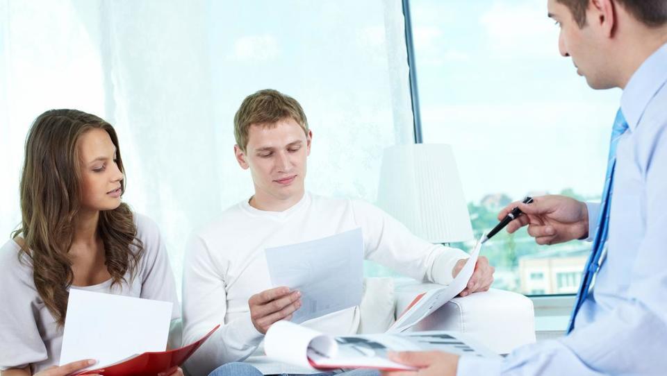 Do mladih kadrov prek novega projekta zaposlovanja