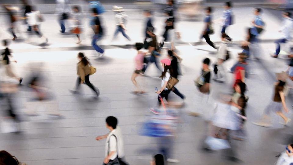 Trume nekdanjih študentov navalile na fakultete - koliko bo to stalo