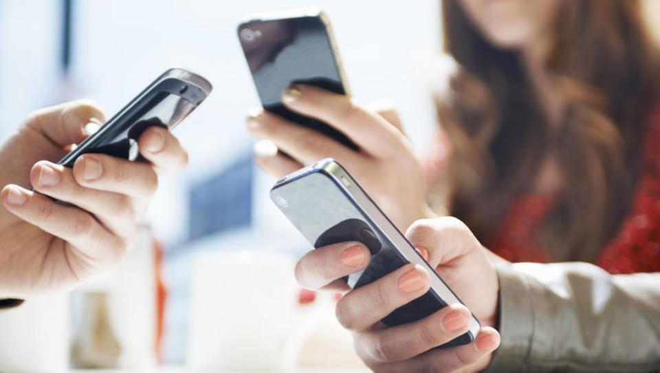 Primerjamo slovenske mobilne pakete