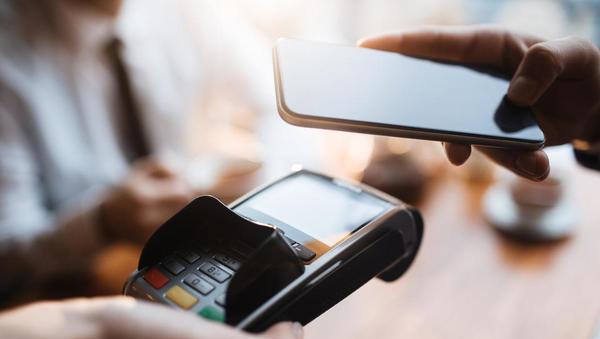 Banke imajo še tri mesece, da odprejo dostop do bančnih računov tretjim podjetjem - kaj to pomeni?