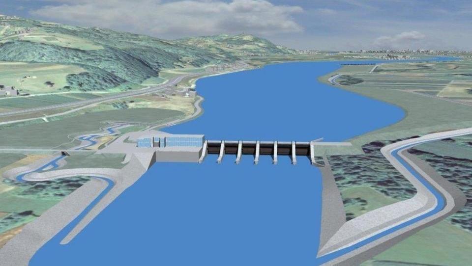 Kam bodo letos vlagali slovenski energetiki
