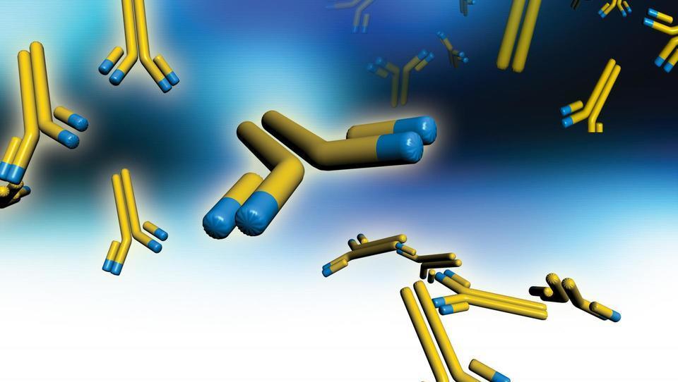 Slovenska podjetja z velikim biofarmacevtskim potencialom