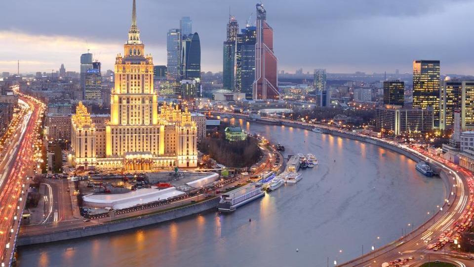 Največji slovenski izvozniki na ruski trg: to so njihovi letošnji načrti!