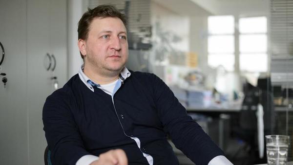 UKCL toži Blaža Mrevljeta za 100 tisoč evrov