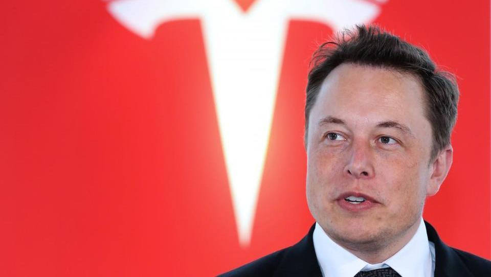 Trije izzivi za Elona Muska in njegovo Teslo