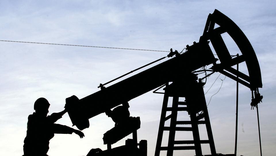 Je res nenavadno, ko se proizvodna podjetja razveselijo dražje nafte?