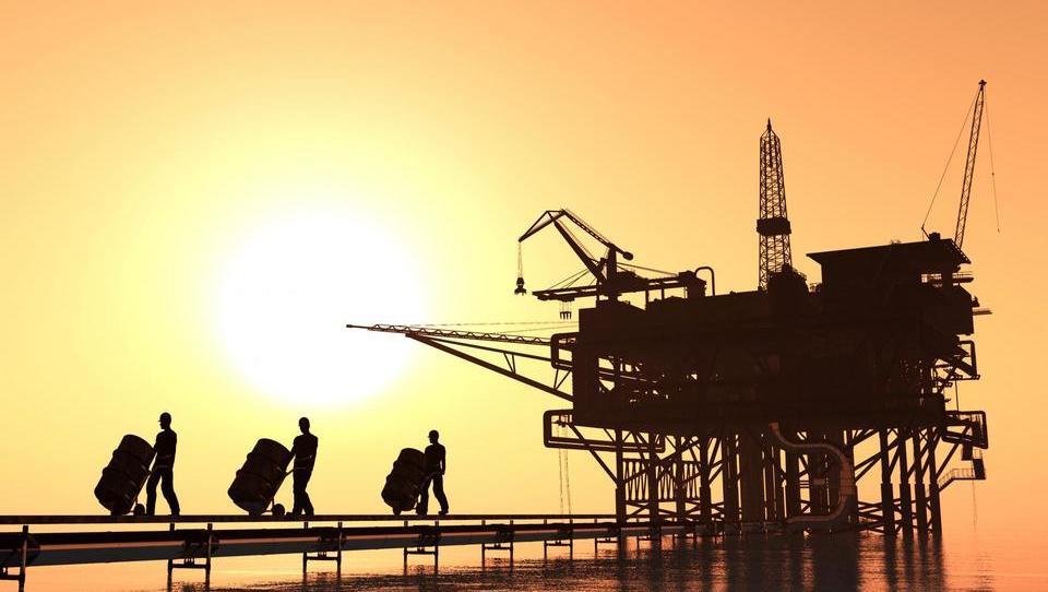 Nasprotujoče si informacije o borznem debiju Aramca, največje naftne družbe na svetu