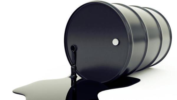 Analitiki: zaradi napadov na Savdsko Arabijo bi se danes nafta lahko podražila za 5 do 10 dolarjev na sod